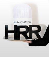 Ho-Resto-Recrute